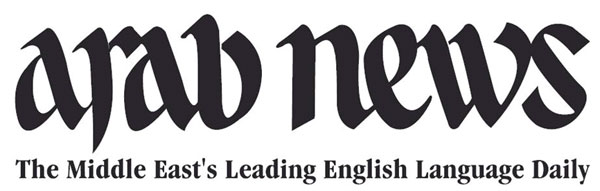 Popular Newspapers Of Kingdom,Popular Newspapers Of Saudi Arab,Popular Newspapers Of Arab,Popular Newspapers ,Saudi Arab,Newspapers Of Saudi Arab,Popular Newspapers Of Saudi, Arab,Arab world,Popular Newspapers in Saudi Arab,Popular in Saudi Arab,Newspapers in Saudi Arab,Arab News,