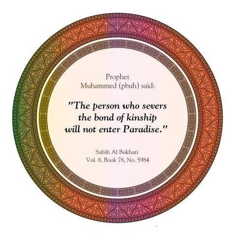 Hadith In English,Hadith ,In English,Saying of Prophet (P.B.U.H),Peace Be Upon Him,Islam,Muslims,(P.B.U.H), blessing, Eid, Eid Milad-Un-Nabi (S.A.W), happy day, holy book, Holy Prophet (P.B.U.H), Holy Prophet (S.A.W.), Holy Quran, islam, Mohammad (P.B.U.H), muslims, remember, Rememeber Him,Kinship,Teachings of Islam,Teaching,Islam Teachings,be kind,be nice,kind