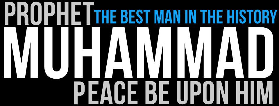 islam,muslims,history,guidance,light,Prophet (P.B.U.H) About Naath,Prophet (P.B.U.H) ,About Naath,Naath,Prophet ,best man in the world,prophet (p.b.u.h)