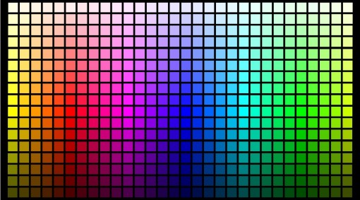 Major Hexadecimal Color Codes,Major ,Hexadecimal Color Codes,Major Hexadecimal, Color Codes,codes,color,colours,Major Hexadecimal Colour Codes,Hexadecimal Colour Codes,Hexadecimal Colour, Codes,Hexadecimal, Colour Codes,html ,php ,html  Colour Codes,php Colour Codes,RGB_color_chart.,RGB,color_chart.