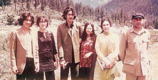 Bhutto Family,PPP,baloch,Pakistan,Shah Nawaz Bhutto,Shah Nawaz ,Bhutto,Benazir Bhutto,Benazir,Shahnawaz Bhutto,Murtaza Bhutto