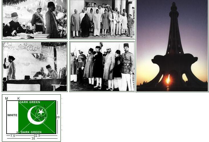 Quaid-e-Azam Muhammad Ali Jinnah,Muhammad Ali Jinnah,Muhammad Ali ,Jinnah,Lahore March 23 1940,Quaid e Azam Muhammad Ali Jinnah Quaid explaining the significance of Pakistan Resolution Lahore March 23 1940,1940.Muslim League, 23rd March, Celebrations, history, Media, quaid, Quaid-e-Azam, Quaid-e-Azam Muhammad, The Pakistan,Pakistan,Islamic Republic of Pakistan,Remember this,muslim league,