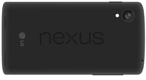 Nexus 5,Google,LG,LG Google Nexus 5,Nexus,Google Nexus 5,