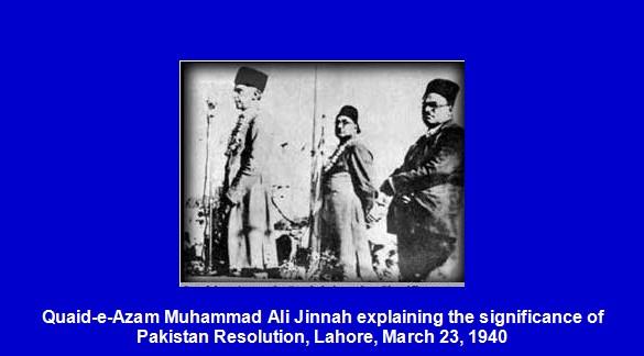 Photos-of-Quaid-e-Azam-Muhammad-Ali-Jinnah-Quaid-explaining-the-significance-of-Pakistan-Resolution-Lahore-March-23-1940-Pics-Photos-of-Jinnah,Quaid-e-Azam Muhammad Ali Jinnah,Muhammad Ali Jinnah,Muhammad Ali ,Jinnah,Lahore March 23 1940