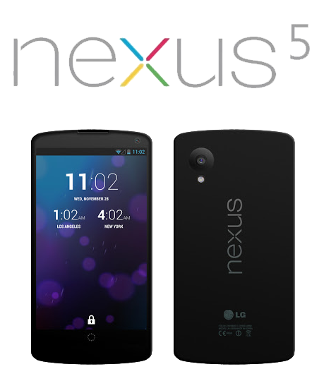 LG Nexus 5: Main Issues And Quick Fixes ,LG Nexus 5, Main Issues And Quick Fixes ,Main Issues , Quick Fixes,LG ,Nexus 5,Google Nexus 5,google LG Nexus 5,Wi-Fi Drop, Battery Drain, Poor Camera And Overheating,Singal issues,3g,Poor Camera , Overheating,Android ,LG Nexus 5 Review,About LG Nexus 5,Review of LG Nexus 5,Kitkat,Android 4.4 KitKat Nexus 5,Android 4.4 KitKat, Nexus5,Android 4.4, KitKat Nexus 5,