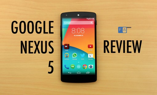 LG Nexus 5: Main Issues And Quick Fixes ,LG Nexus 5, Main Issues And Quick Fixes ,Main Issues , Quick Fixes,LG ,Nexus 5,Google Nexus 5,google LG Nexus 5,Wi-Fi Drop, Battery Drain, Poor Camera And Overheating,Singal issues,3g,Poor Camera , Overheating,Android ,LG Nexus 5 Review,About LG Nexus 5,Review of LG Nexus 5,Kitkat