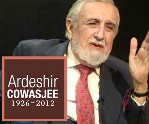 Ardeshir Cowasjee,Ardeshir ,Cowasjee,Pakistani,Pakistan,
