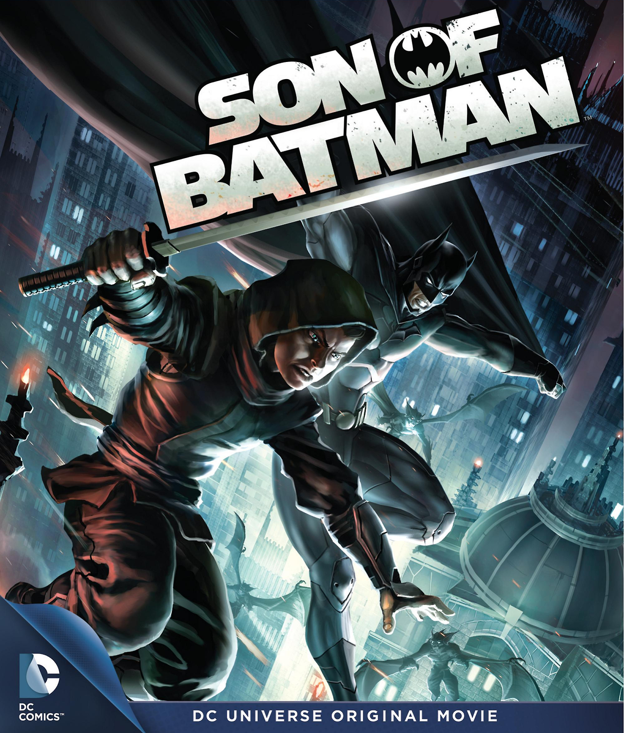 Son_of_Batman_cover,Son of Batman,Batman,batman son,damian wayne,bruce wayne,Son of Batman Cartoon,Son of Batman Moive,