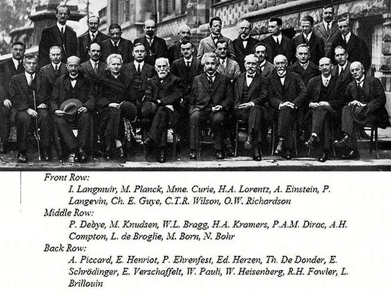 The 1927 Solvay Conference in Brussels,The 1927 Solvay Conference in Brussels was the fifth world physics conference,The 1927 Solvay Conference in Brussels ,the fifth world physics conference,world physics conference,physics conference,physics ,conference,Solvay Conference in Brussels ,Solvay Conference , Brussels,Solvay ,Conference in Brussels