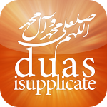 Few Muslim Apps For Muslims,Muslim Apps, Muslims,Apps For Muslims,android Apps For Muslims,android For Muslims,Ramazan,Ramadan,Ramazan/Ramadan,Ramadan/Ramazan,MyPrayerLogo,My Prayer,iSupplicate