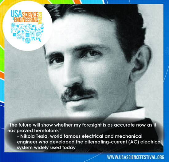 UNBELIEVABLE FACTS YOU DIDN'T KNOW ABOUT NIKOLA TESLA,UNBELIEVABLE FACTS ,YOU DIDN'T KNOW ABOUT NIKOLA TESLA,YOU DIDN'T KNOW ,ABOUT NIKOLA TESLA,NIKOLA TESLA,,NIKOLA ,TESLA,tesla,smartphone,oystersaritisphobia,first hydroelectric power plant,hydroelectric power plant,hydroelectric ,power plant,death ray,pigeons