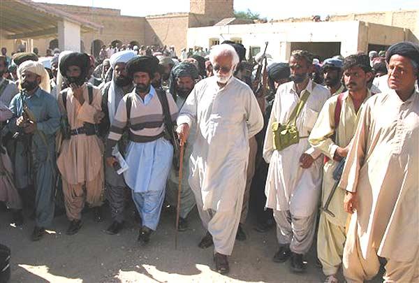 Nawab Akbar Shahbaz Khan Bugti,Nawab, Akbar Shahbaz Khan Bugti,Akbar Khan Bugti,Pakistan,Baloch,Rememeber,history,character,Z A Bhutto,staunch Baloch separatist ,BLF,BSO