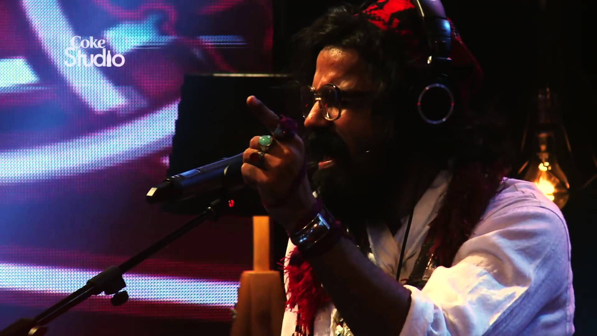 Asrar – Sub Aakho Ali Ali (Coke Studio Season 7, Episode 1 – Lyrics With Translation)Asrar – Sub Aakho Ali Ali (Coke Studio Season 7, Episode 1 – Lyrics With Translation),Lyrics With Translation,Asrar – Sub Aakho Ali Ali (Coke Studio Season 7, Episode 1,Coke Studio,Asrar – Sub Aakho Ali Ali,Asrar,Sub Aakho Ali Ali,Sufisim,sufi,Hazrat Ali
