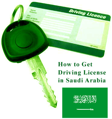 Getting Driving License in Saudi Arabia,Driving License in Saudi Arabia,Getting Driving License,Saudi Arabia,Getting Driving License in KSA,Driving License in Saudi Arabia,Getting Driving License, in Saudi Arabia,Step by Step process ,To get driving license in Saudi Arabia,Step process to get driving license in Saudi Arabia,Documents requirement to apply for driving license in Saudi Arabia,Documents requirement to apply ,for driving license in Saudi Arabia