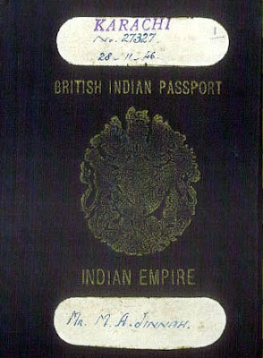 JinnahPassport1