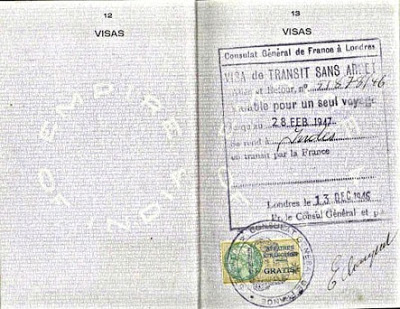 Quaid-e-Azam,Quaid-e-Azam Mohammad Ali Jinnah,Jinnah,Pakistan,India,Pak India, IndoPak,Indo Pak,India Pak,Brtish, Passport Office,  Passport, Office, Last Passport, Jinnah Passport,Quaid-e-Azam Passport,Quaid Passport,History Check,History Check,British Passport,British Indian Passport,