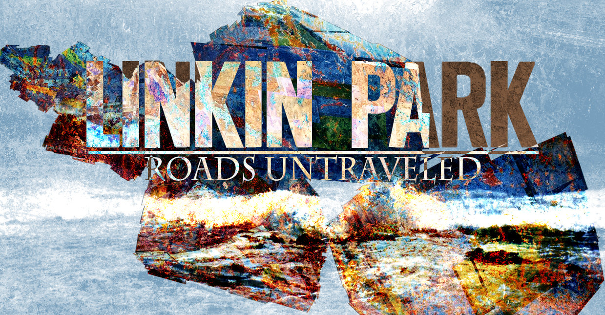 living_things__roads_untraveled_by_LINKIN PARK LYRICS,LINKIN PARK, LYRICS,LINKIN PARK song LYRICS,song LYRICS,Roads Untraveled lyrics,Roads Untraveled LINKIN PARK LYRICS,