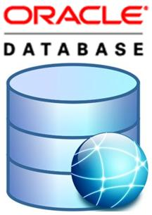 Oracle : Size Of Database,Oracle,Size Of Database,Database,data files, redo log files, control files, temporary files,Oracle data files,Oracle  redo log files,Oracle  control files,Oracle  temporary files