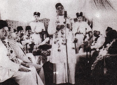 Stanley Wolpert,Muslims of India, Jinnah,Quaid-e-azam,Lahore session of the Muslim League in March 1940,Lahore session ,Muslim League in March 1940,Muslim League,March,Maulana Zafar Ali Khan, Sardar Aurangzeb Khan, Sir Abdullah Haroon, Nawab Ismail Khan, Qazi Mohammad Isa , I.I Chundigar ,The Pakistan Resolution, Pakistan Resolution,23 March,Rare pics,Quaid-e-azam Mohammad Ali Jinnah,Mohammad Ali Jinnah,