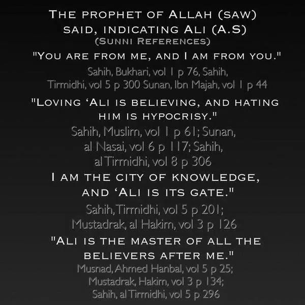 Holy Prophet , Holy Prophet About Hazrat Ali, islamic , islamic Quote Saying, islamic Quotes, islamic Quotes Sayings, islamic Saying, islamic Sayings, Peace Be Upon Him, Prophet, Prophet sayings, qualities, Sahih Bukhari, saying of Holy Prophet About Hazrat Ali, Saying of Holy Prophet About Imam Ali, Tirmidhi
