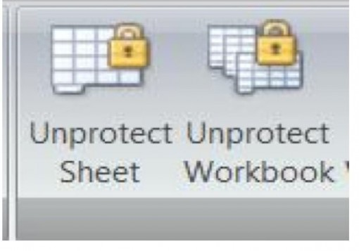 Unprotect An Excel Sheet Without Password,How Unprotect An Excel Sheet Without Password,How Unprotect An Excel Sheet ,Without Password,Unprotect An Excel Without Password,An Excel Without Password,Forgot Excel Sheet Password,Excel Sheet Password,Excel Sheet ,Password