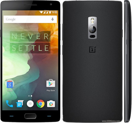 OnePlus 2,OnePlus,2,GSM,mobile,phone,cellphone,information,info,specs,specification,opinion,review,OnePlus 2 Android Smartphone,OnePlus 2 Android ,Smartphone,OnePlus 2, Android Smartphone
