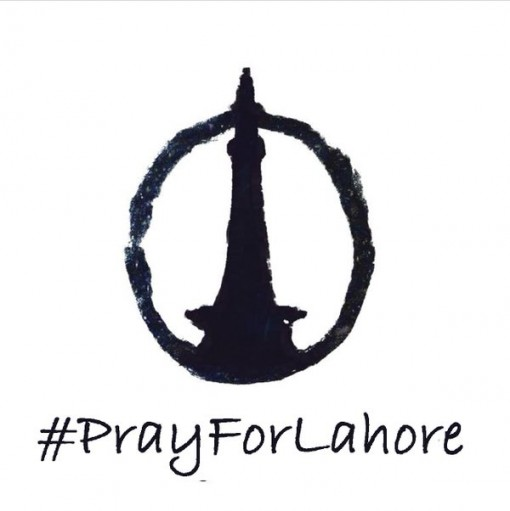 prayForLahore,Lahore,Pakistan,Lahore Blast,Pakistan,Blast Lahore